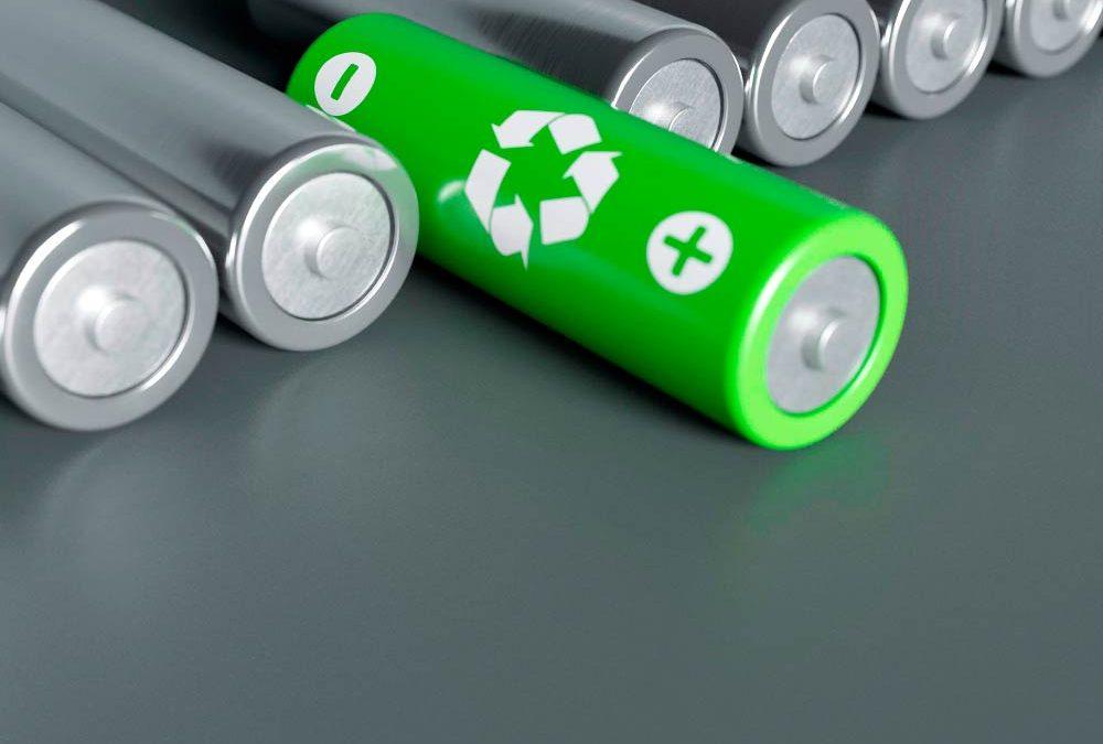 La Cámara de Comercio de Santiago (CSS) Estrena la Iniciativa «TRAEE», que prepara a las empresas para el correcto reciclaje de residuos eléctricos y electrónicos