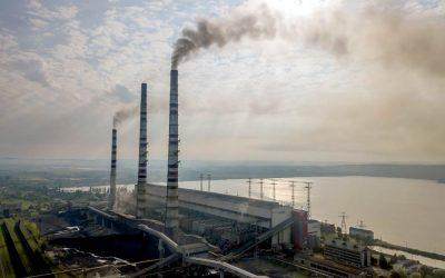 Debate para que las empresas chilenas den más información ambiental