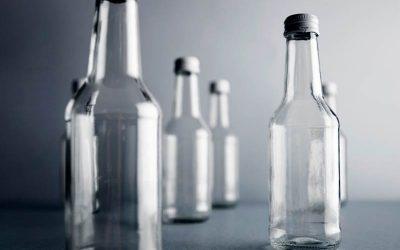 Instalación de 350 nuevos puntos limpios de envases a lo largo de Chile ya está en marcha
