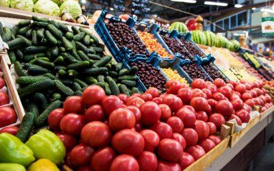 Llamado al comercio y supermercados para la creación de un pasillo libre de plásticos debido a la gran cantidad de residuos generados
