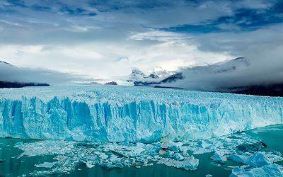 La gestión de residuos junto al cambio climático se han transformado en una importante preocupación ambiental de los chilenos actualmente