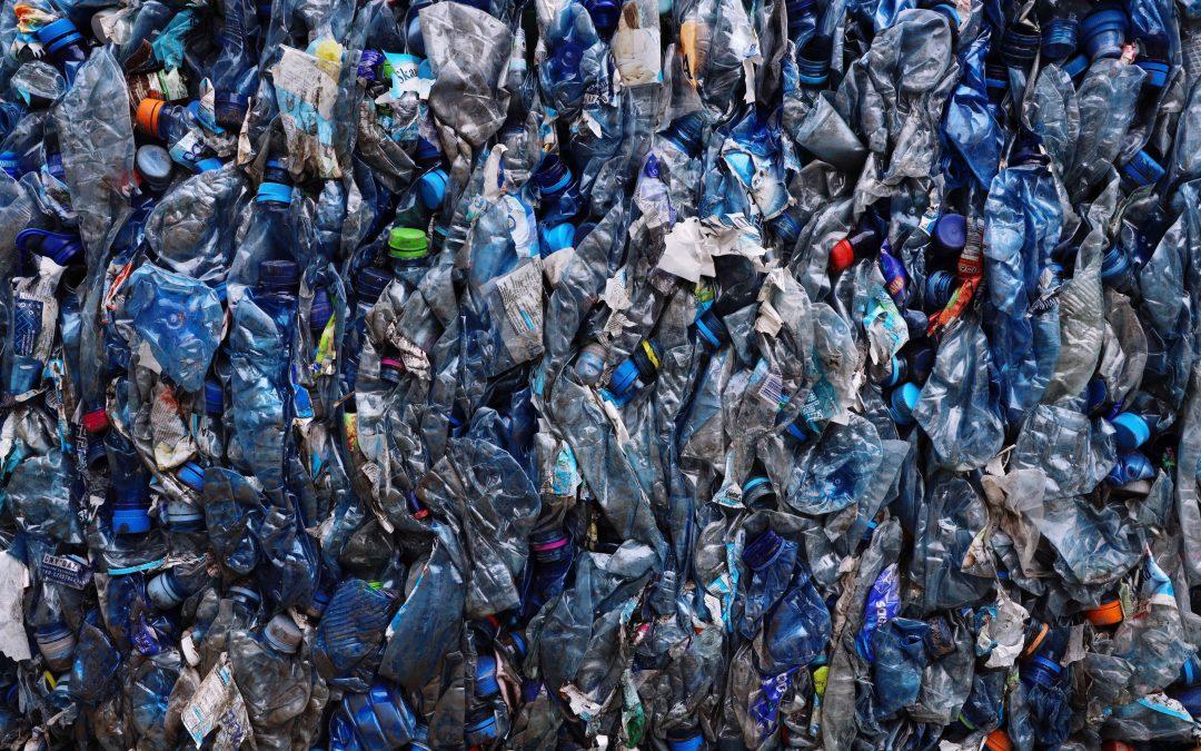 Ley 21368, Regulación para los Plásticos de un solo uso y Botellas Plásticas.